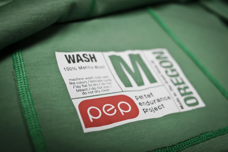pep-shevlin-merino-running-shirt-lable
