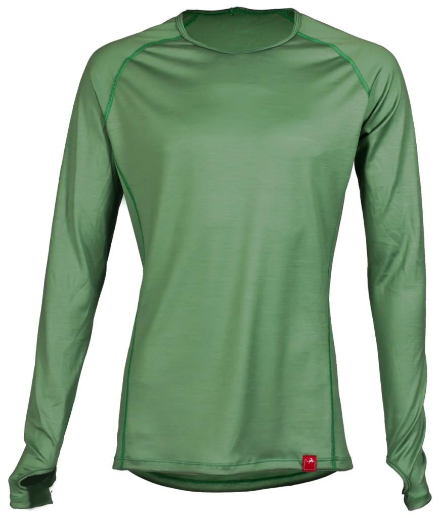 pep-shevlin-merino-running-shirt