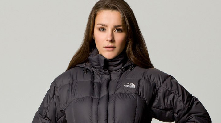 The North Face Transit Triple C Jacket