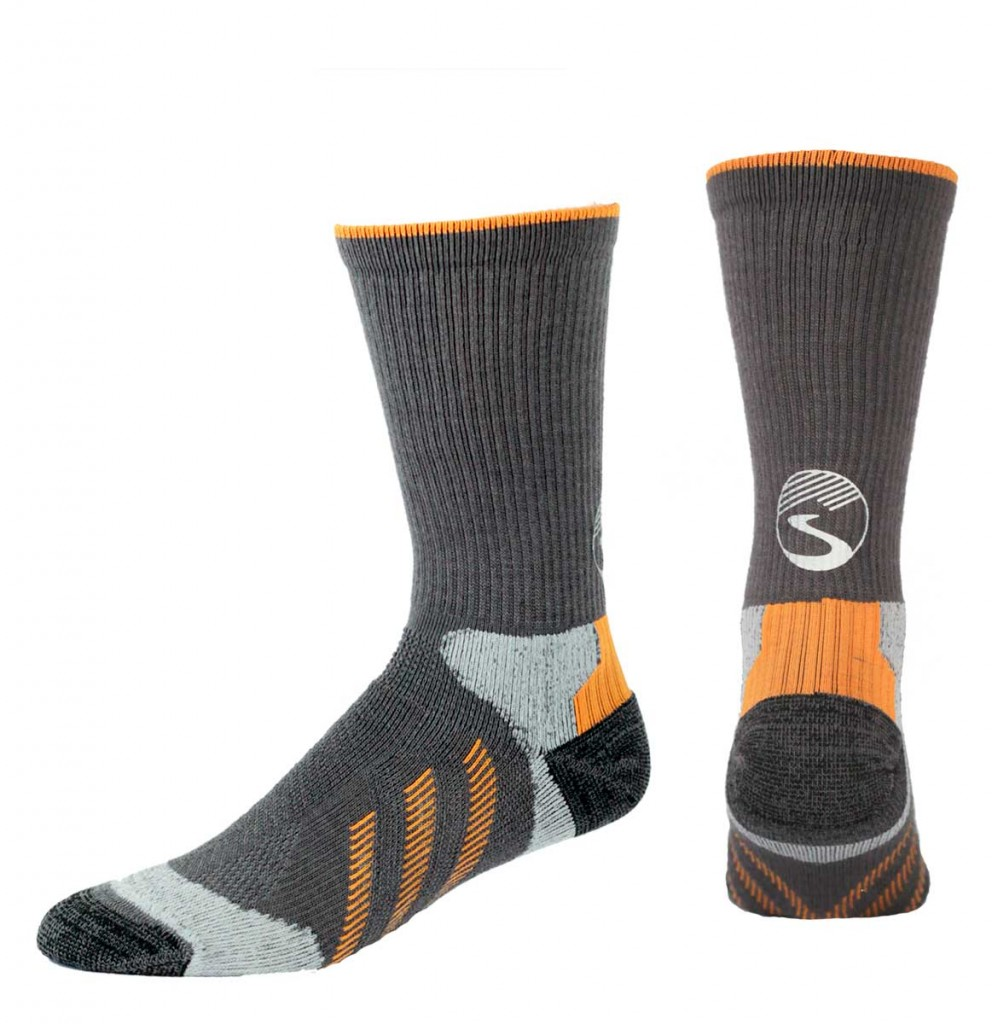 torch-socks