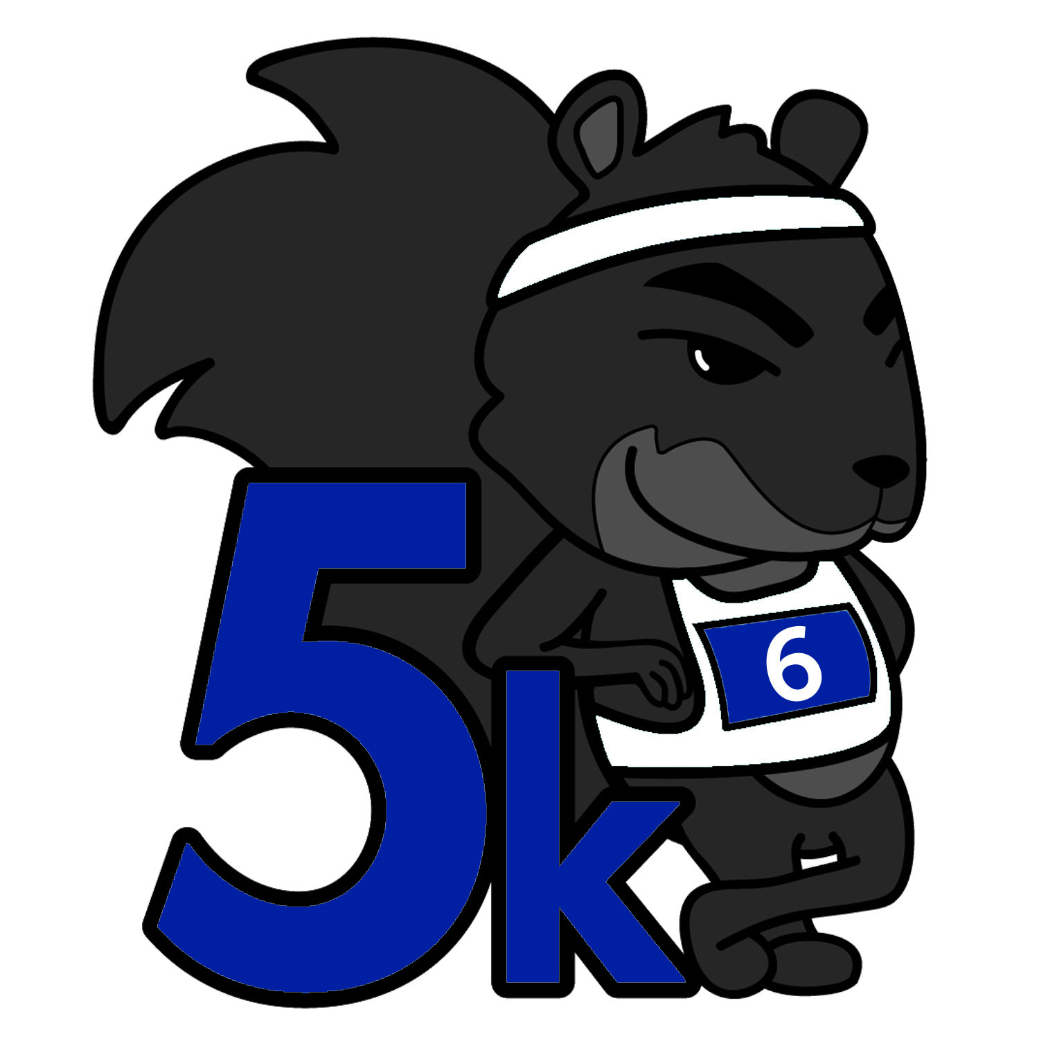 Image result for kent state university 5k race