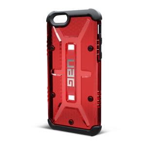 Urban Armor Gear iPhone 6 case