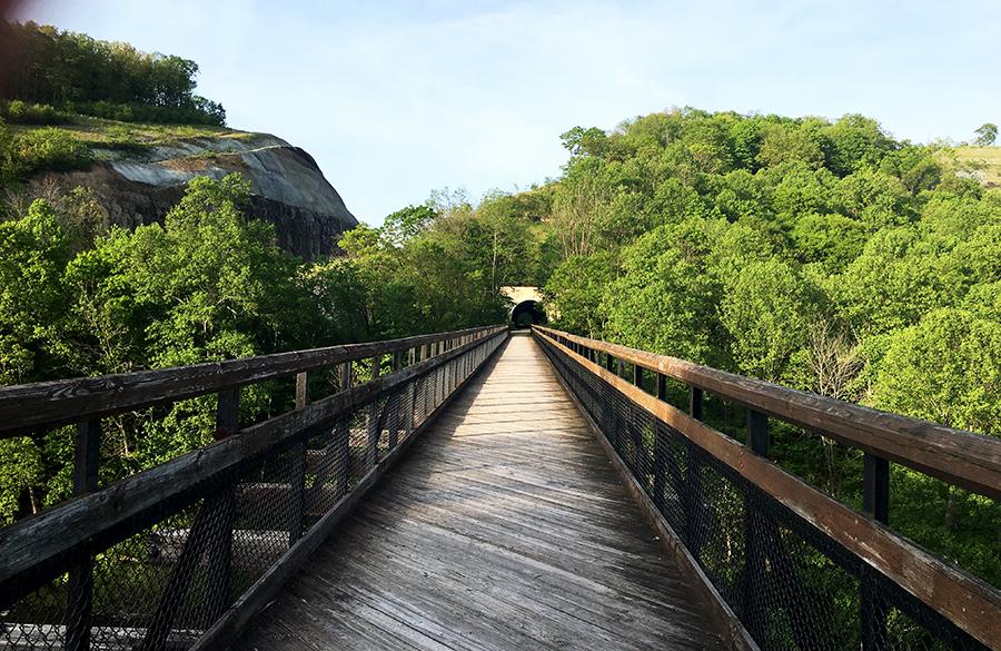 gap-trail-030