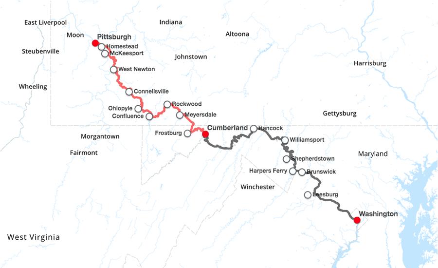 gap-trail-map