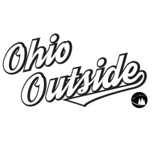 Ohio Outside