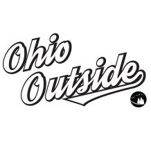 Ohio Outside