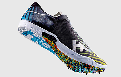 hoka-evor-spike-side-featured