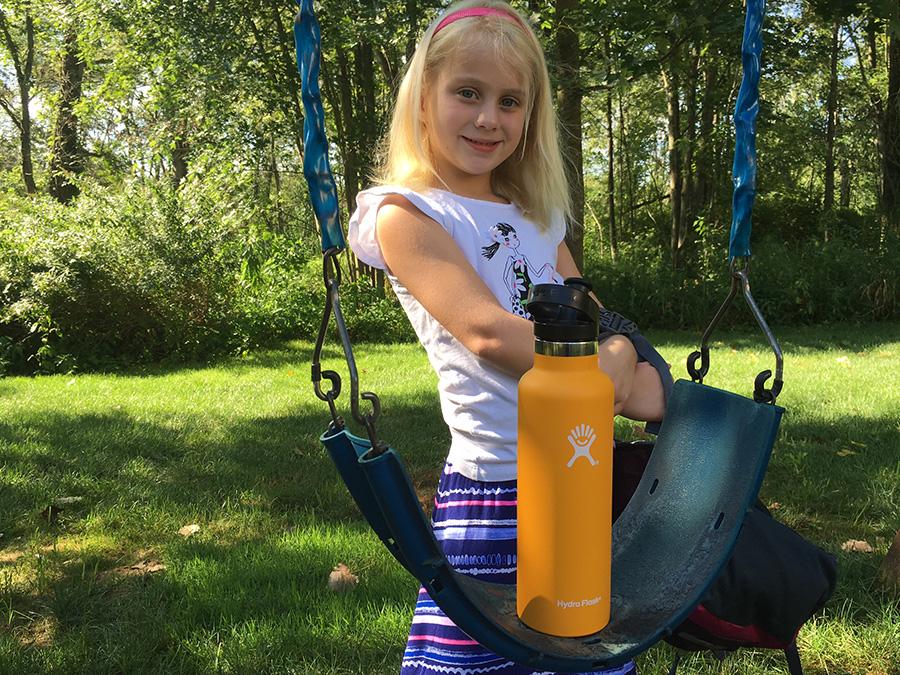 Hydroflask | Back to School Gear