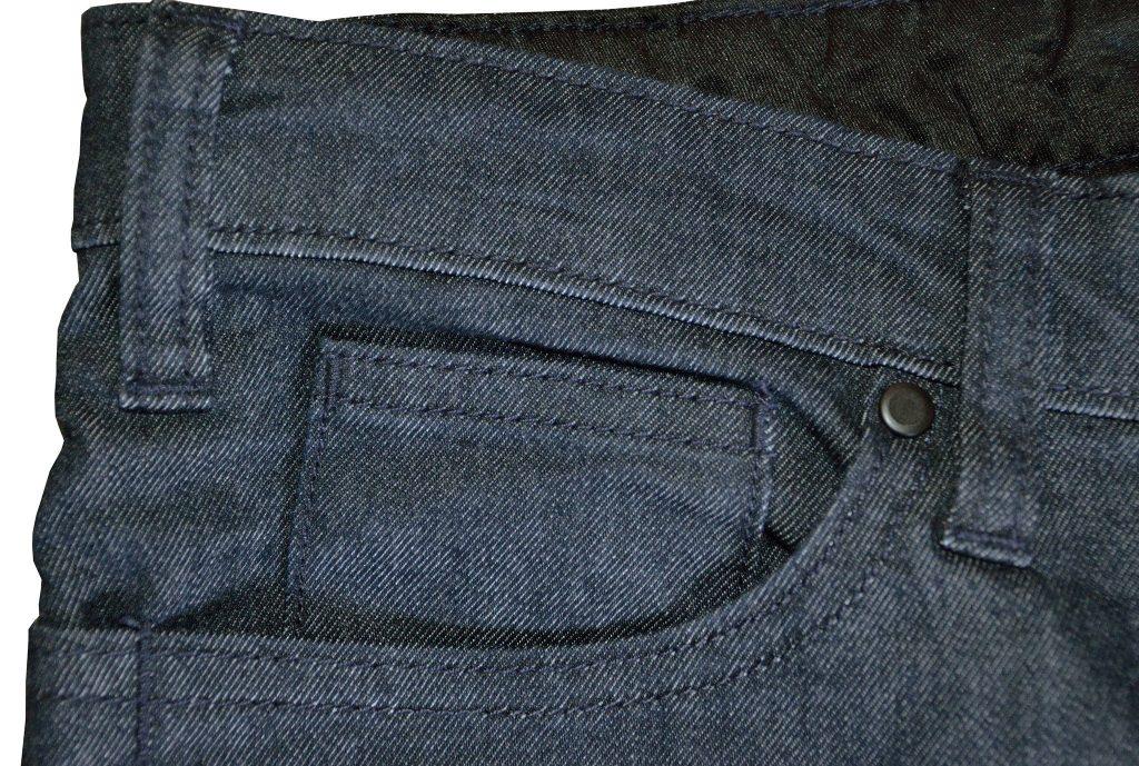 SWRVE Cordura Slim Jeans