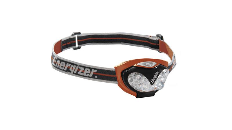 energizer-headlight-led