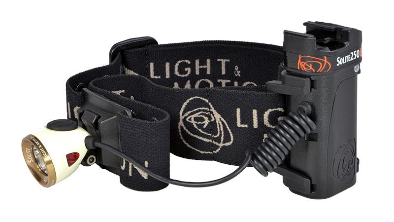 light-motion-solite-250
