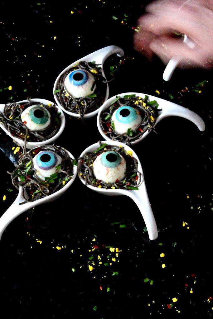 devil-eyes