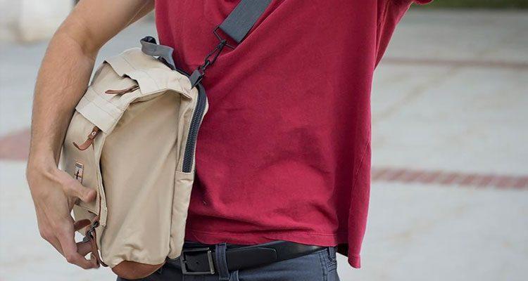 cotopaxi-satchel