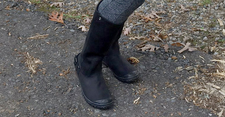 Women's Slimboot™ Boott