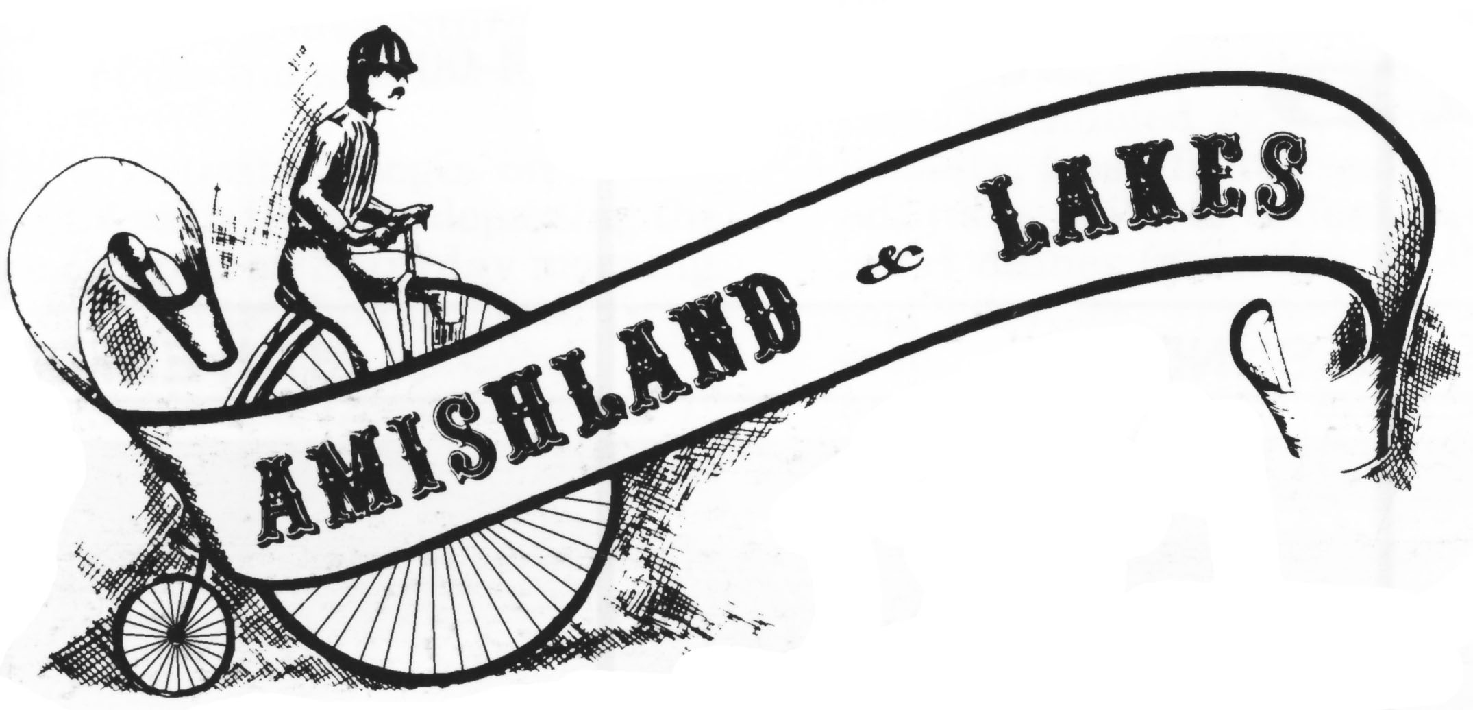 Image result for Amishland and Lakes