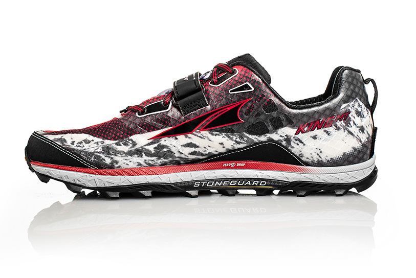 Altra King MT Trail Running Shoe
