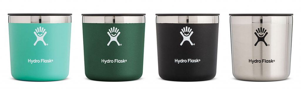 hydroflask-10-ounce-tumbler