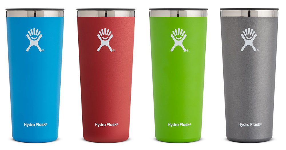 hydroflask-tumbler