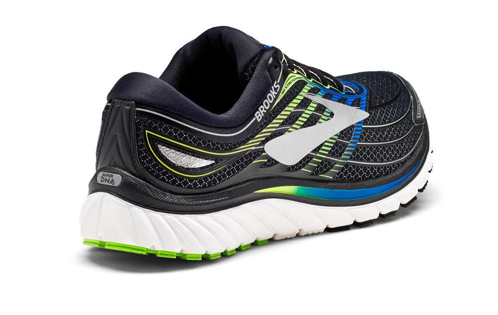 Brooks Glycerin 15 Running Shoe
