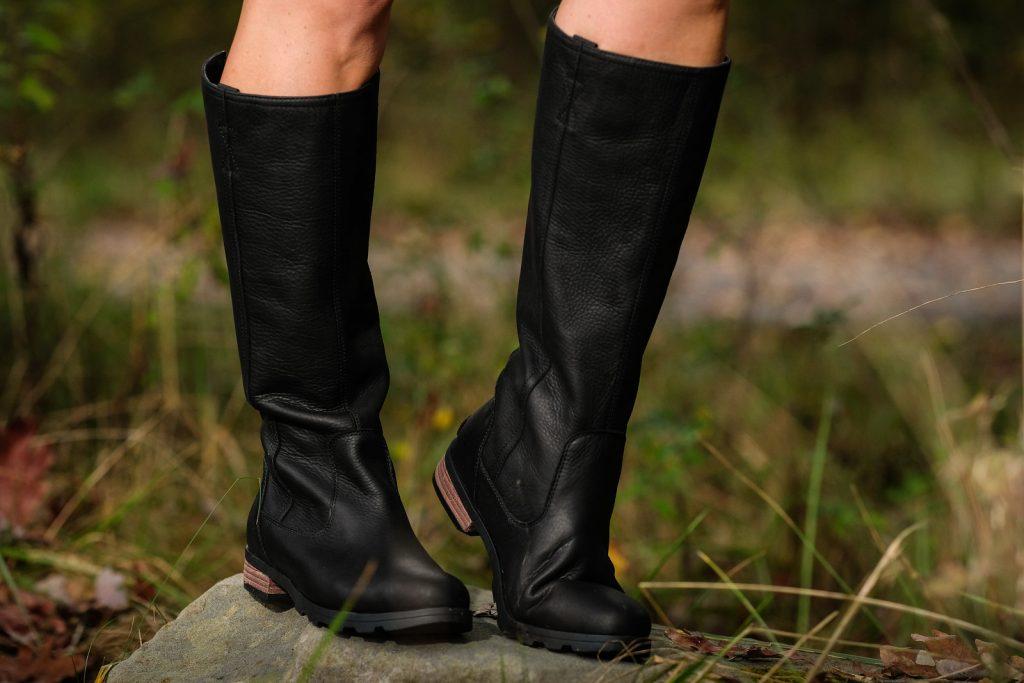 Women's Emelie™ Tall Premium Boot