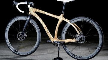 North American Handmade Bicycle Show