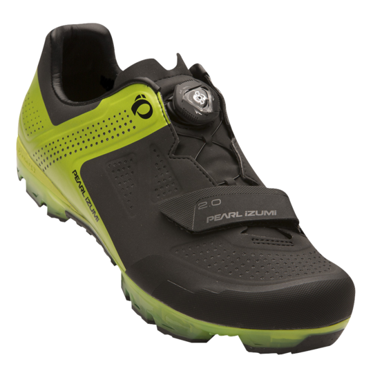 Pearl Izumi X-Project Elite Mountain Bike Shoe