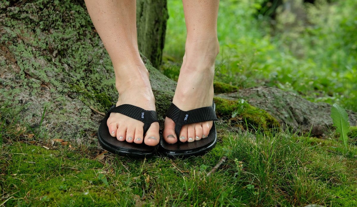 f3892c366aec5 5 Teva Sandals   Shoes Every Outdoorsy Girl Should Have