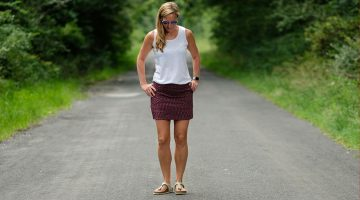 Aventura Clothing | Eco-friendly and Sustainable Clothing