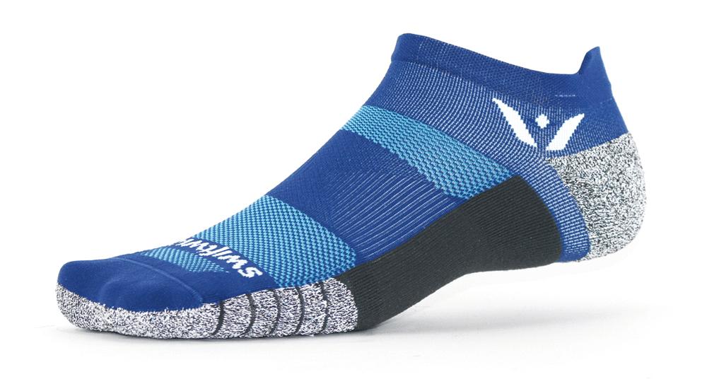 Swiftwick Socks Flite XT Zero
