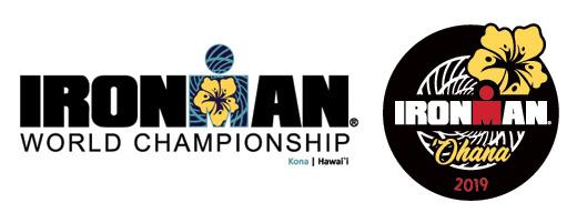 2019 IRONMAN World Championship