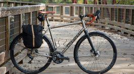Litespeed Bikes