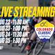 Colorado Classic Live Streaming