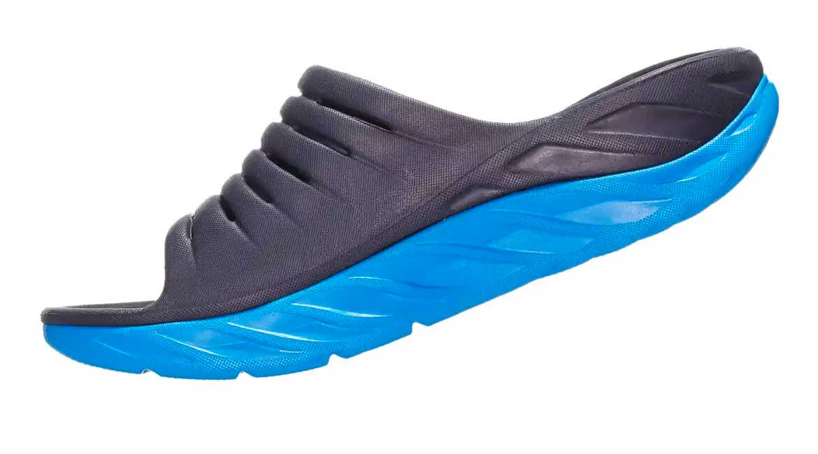 HOKA ONE ONE Recovery Slide