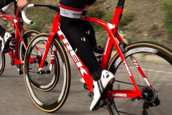 Trek Bikes Black Friday Deals