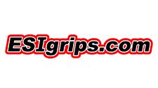 ESI Grips