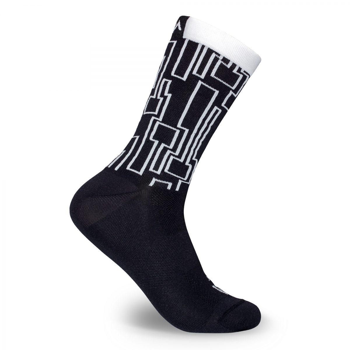 Da Vino Socks