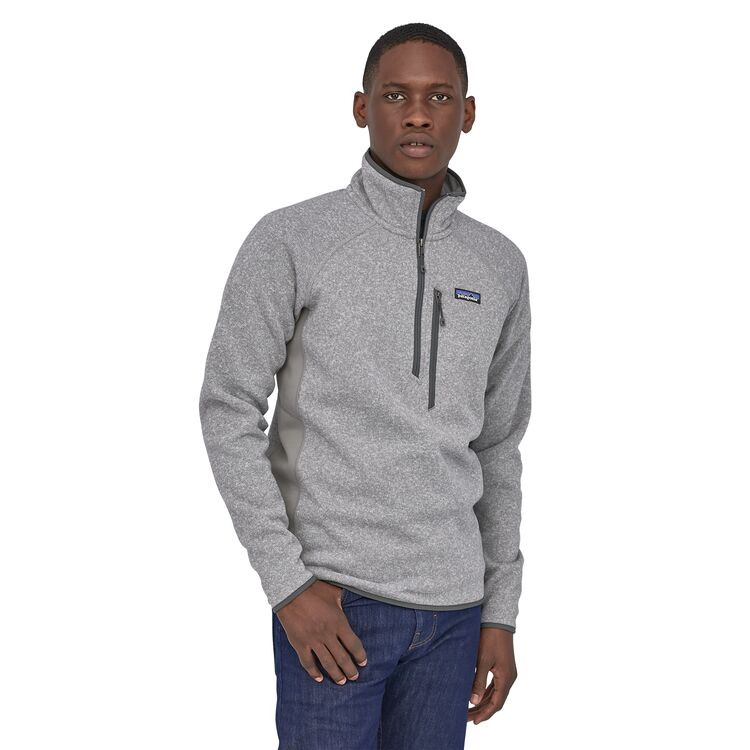 Patagonia Better Sweater for Men
