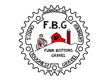 Funk Bottoms Gravel 100K/200