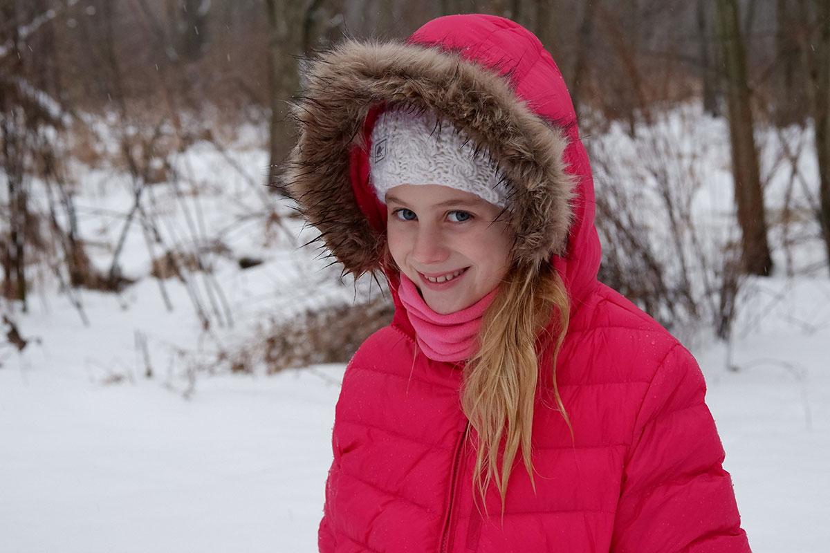 Winter Gear for Kid | Eddie Bauer Sun Valley Down Parka