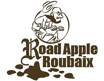 Road Apple Roubaix | Ohio Gravel Races