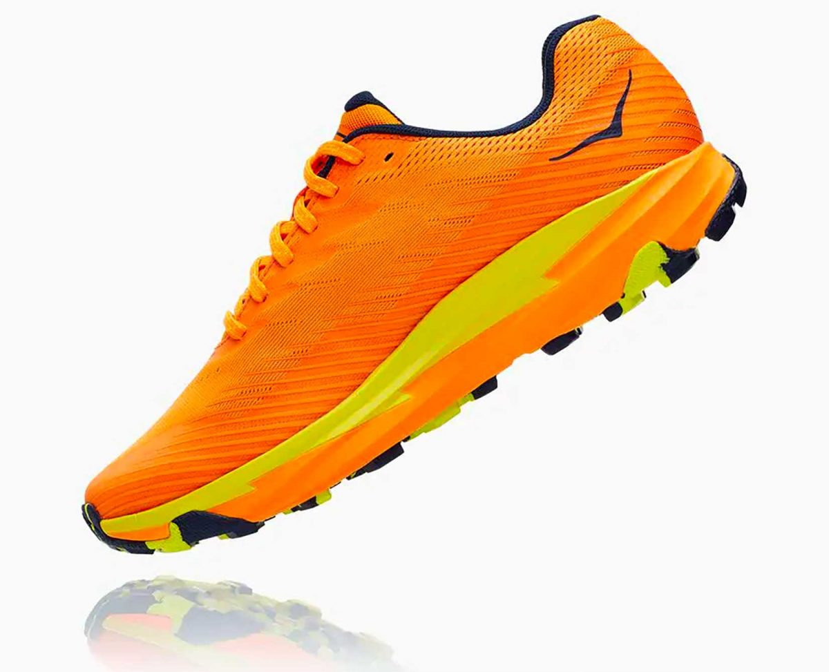 HOKA Torrent 2 for men