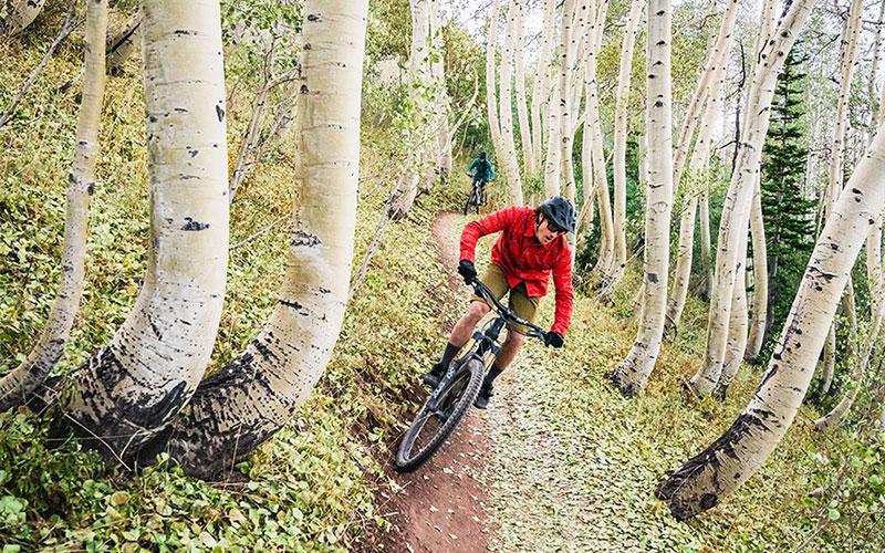 STIO Bike Apparel