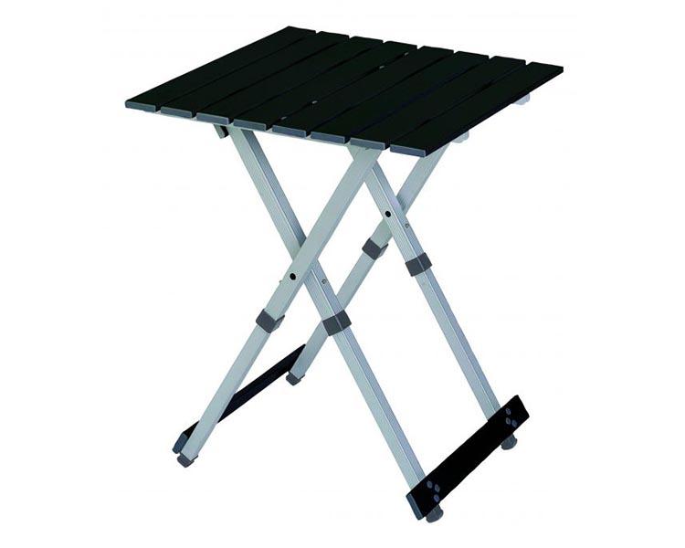 GCI Camp Table