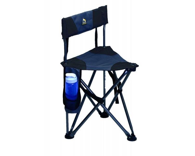 GCI Quik-E-Seat